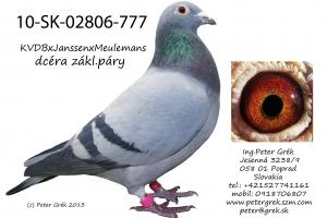 10-SK-022806-777